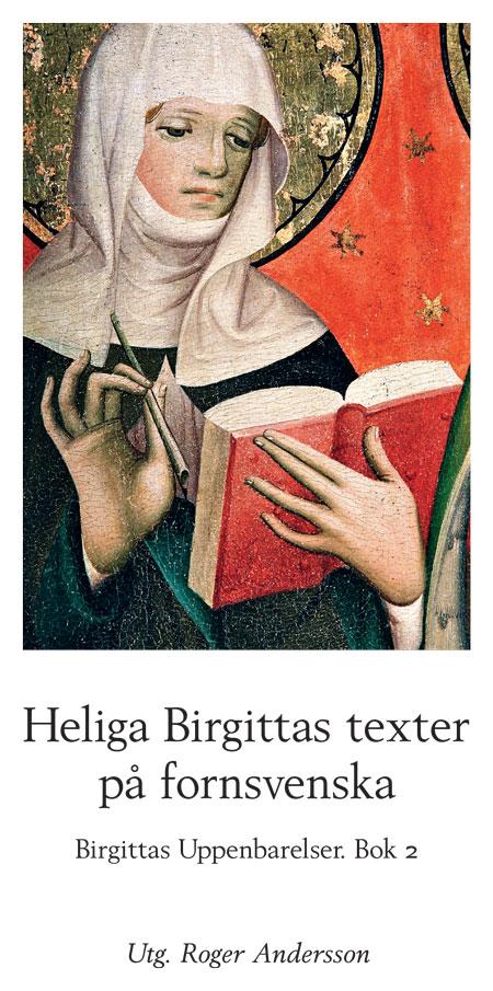 birgitta_450x905