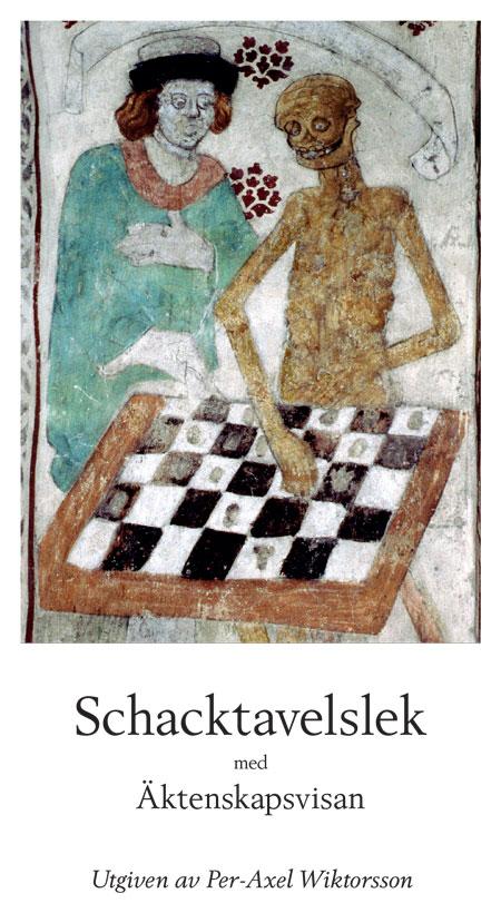 schack_450x820